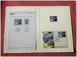 FOLDER-GRANDI-EVENTI-2004-SISTEMA-LUISS-BRAILLE-INTEGRO