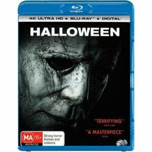 Halloween-2018-4K-UHD-Blu-ray-Digital-BLU-RAY-NEW