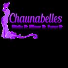 chaunabelles