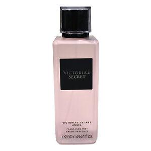 Victoria-039-s-Secret-Fragrance-Mist-Angel-8-4-fl-oz-Body-Spray-Splash-Vs-New-Nwt