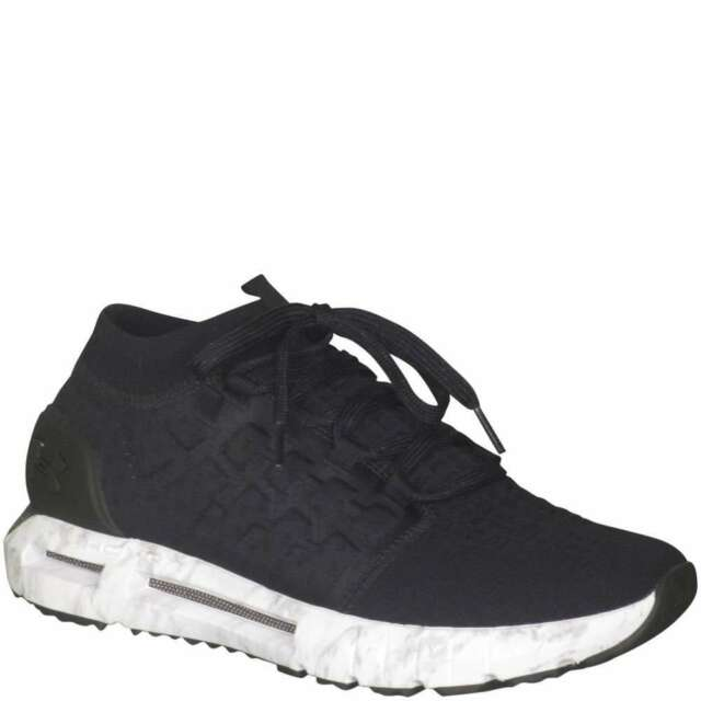 HOVR Phantom NC [ Black ] Running Shoes