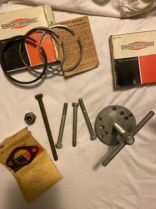 Jims Clutch Hub Pullers 95960-52C