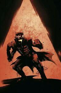 Batman-Who-Laughs-7-2019-1st-Print-Jock-Cover-A-NM-Ships-7-31-19