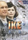 Ike (DVD, 2004, 2-Disc Set)