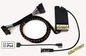 VW-SKODA-SEAT-MDI-AMI-MULTIMEDIA-BOX-iPod-iPad-iPhone-5N0035342-5N0035342E