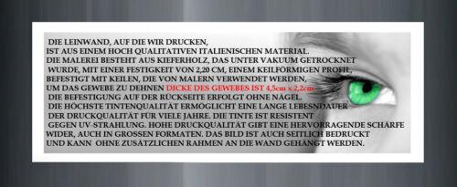 TIME4BILD GUSTAV KLIMT Jungfrauen BILDER LEINWAND REPRODUKTION Qualität ART