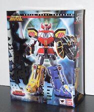 Super robot Chogokin / Megazord Power Rangers Megazord BANDAI new MISB