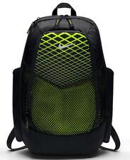 e85718896561 item 1 Nike Vapor Power Black   Volt Laptop Unisex Backpack (BA5479-010) -Nike  Vapor Power Black   Volt Laptop Unisex Backpack (BA5479-010)