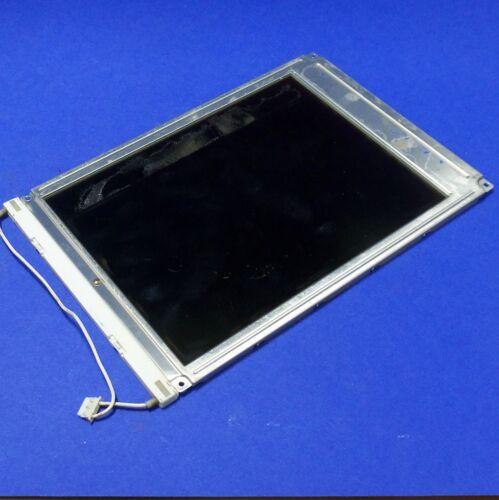"KAWASAKI 10/"" LCD DISPLAY PANEL DMF-50715NFU-FW"