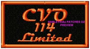 CVO-114-Limited-BIKER-PATCH