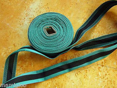 Cúpula de un solo casquillo Remaches 6 7 9 o 10 mm diámetro postes de coser cuero mm Cap