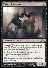 Thrull Parasitel *FOIL* EX/NM Gatecrash MTG Magic Cards Black Uncommon