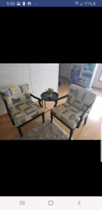 Accent Chair Buy And Sell Furniture In Lethbridge