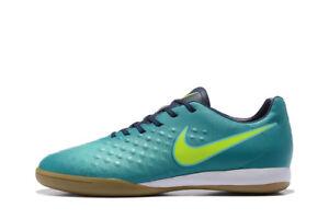 Nike-Magista-Onda-II-IC-Fuer-Damen-Herren-schuhe-Sneaker-844413375-NEU