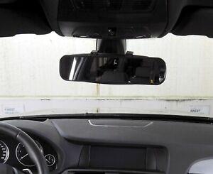 RICHTER-Auto-KFZ-Panorama-Spiegel-Innenspiegel-zum-aufstecken-HR-Rueckspiegel