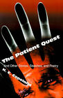 The Patient Quest: And Other Stories, Sketches, and Poetry by H C Copeland (Paperback / softback, 2001)