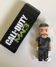 OFFICIAL CALL OF DUTY COD MODERN WARFARE 3 MW3 4GB COLLECTOR'S USB STICK NEW