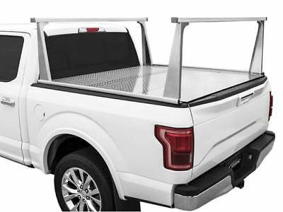 Ford Super Duty F-250 F-350 F-450 6ft 8in Bed Access Truck Bed Mat For 99