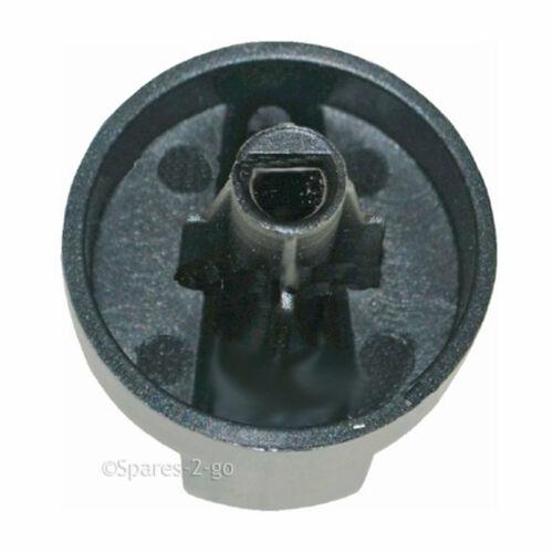 BELLING four plaque de cuisson gaz bouton argent passer véritable 444447145 444447146 444447147