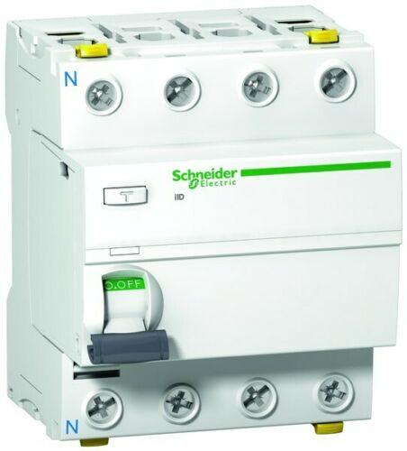 Schneider Electric Spannungsversorgung ABL7RM24025 24VDC 2,5 A