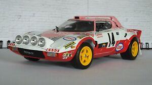 Lancia-Stratos-HF-Rally-1-18-Sun-Star-Rallye-Monte-Carlo-1977-Limited-ed-039-tn