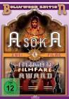Asoka & Indian Filmfare Award-2 In 1 (2015)