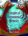 Principles of Environmental Chemistry: Instructor Resources by James E. Girard (Hardback, 2009)