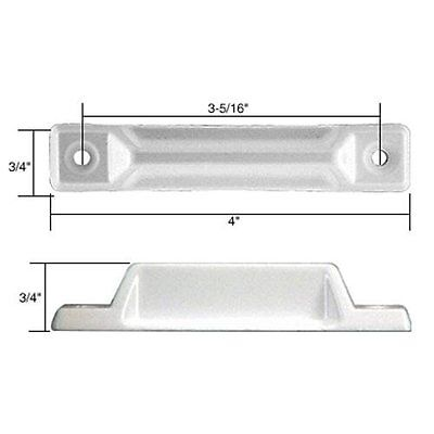 replacement  for single hung windows 2 req.//window Window Sash Cam Milled Alum