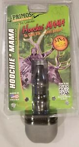 New Primos 930 One Handed Operation Hoochie Mama Cow Elk Hunting Push Call Ebay This is the real thing! ebay
