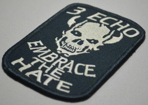 Syrien Iraq Daesh Whacker Oir Us Advisers 3-echo Umspannt The Hate Klette