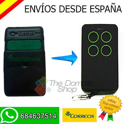 www.ebay.es