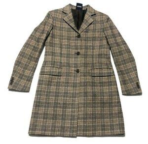 ASPESI-womens-coat-size-42