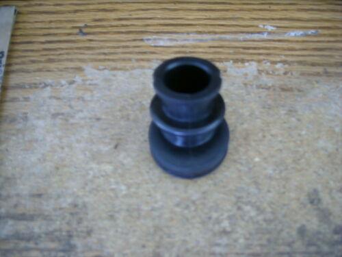 Intake Manifold for Stihl 029 039 MS290 MS310 MS390 1127 141 2200