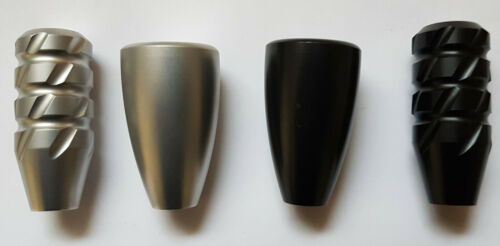 Bager Style Custom Bolt Knobs M8 X1.25