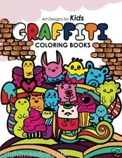 Zootopia Art Coloring Book for Kids Adult Disney Animation Korea ...