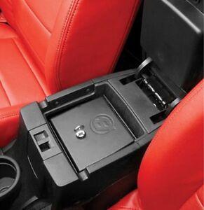 jeep wrangler jk ruban en acier safe acier console centrale refermable bestop 11 ebay. Black Bedroom Furniture Sets. Home Design Ideas