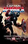 Captain America Volume 1: Castaway in Dimension Z Book 1 (Marvel Now) by Rick Remender (Paperback, 2014)