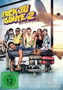 Fack-Ju-Goehte-2-DVD-Zustand-gut