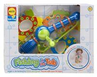 Alex Toys Rub a Dub Fishing in the Tub on Sale