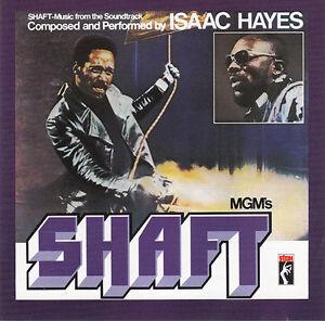 Isaac-Hayes-CD-Shaft-Europe