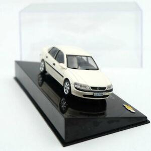 IXO-ALTAYA-1-43-Chevrolet-Vectra-GLS-2-2-Modelos-1998-Diecast-limitada-Juguetes-Coche