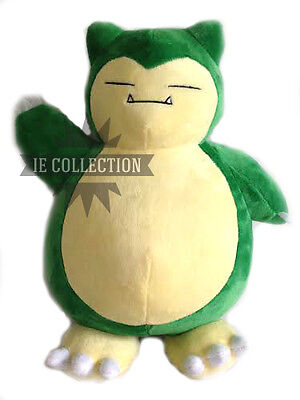 Pokemon - Raikou Chaussons Peluche - Import Empire AF