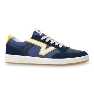 VANS Serio Collection Lowland CC Blue