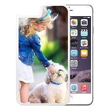 COVER PERSONALIZZATA STAMPA CASE FLIP COMPATIBILE iPHONE 7 ULTRA COLORI HD