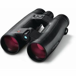 Leica-40051-Fernglas-Geovid-8x56-HD-B-mit-Tasche-und-Riemen
