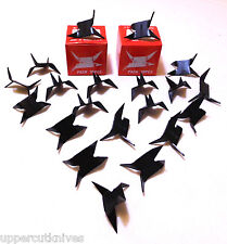 20 NJ6 Caltrops Martial Arts Tabishi Spikes Ninja Caltrop Security Road Spike