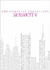 Sex-amp-The-City-The-Complete-Series-DVD-2007