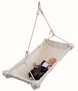 image is loading kaya baby hammock natura amazonas kaya baby hammock natura  u2013 amazonas   ebay  rh   ebay co uk