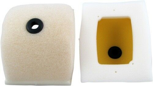 Sold Each Foam No Toil Preoiled Air Filter for Honda CRF 125 F 13-14 NT120-03