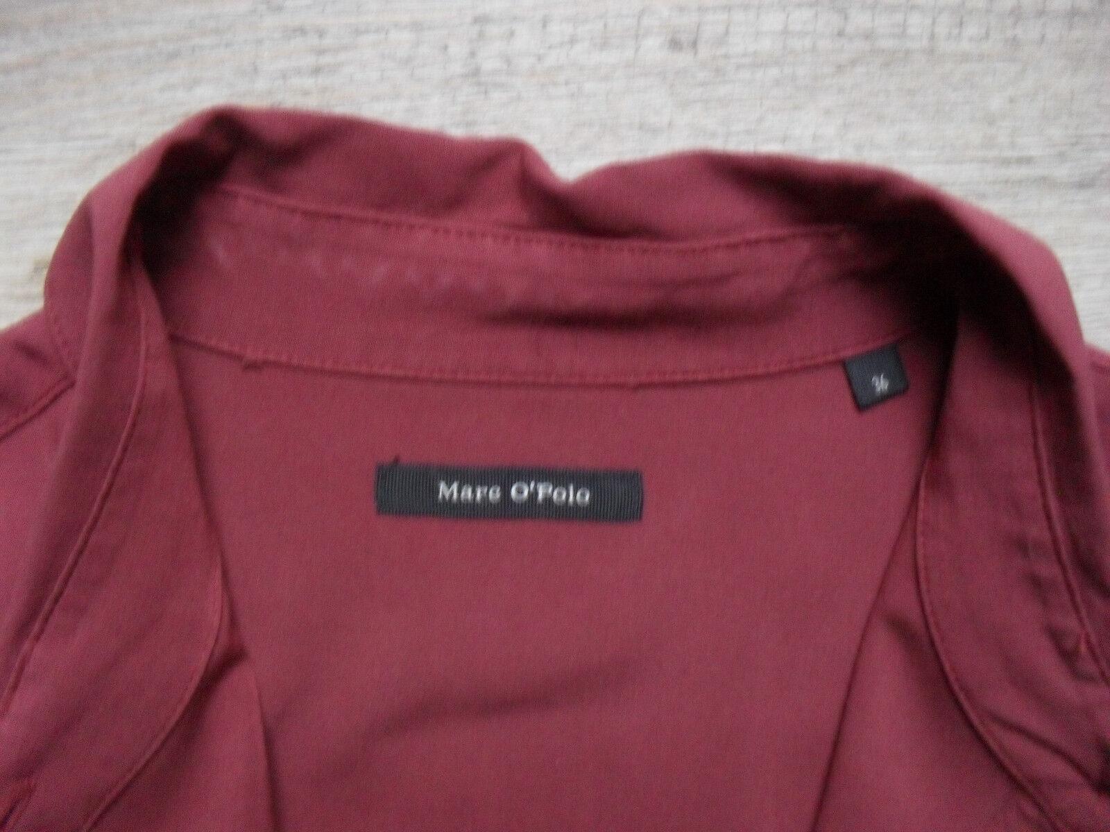 Marc O'Polo Blause Gr. 36 36 36    | Online Store  | Qualitätsprodukte  | Haltbarkeit  | Online Outlet Store  | Tadellos  c3b43f